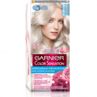 Garnier Color Sensation juuksevärv S11